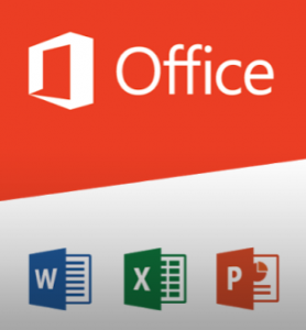 Office for Android 2